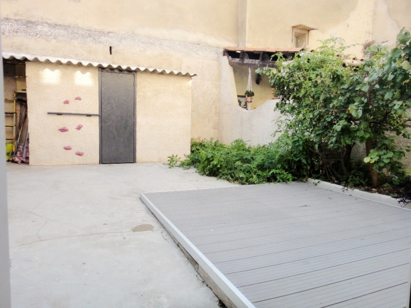 Vente appartement Marseille 16ème 136000€ - Photo 4