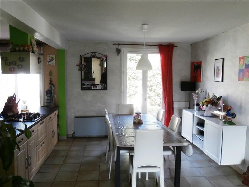 Vente maison / villa Proche de mazamet 190000€ - Photo 6