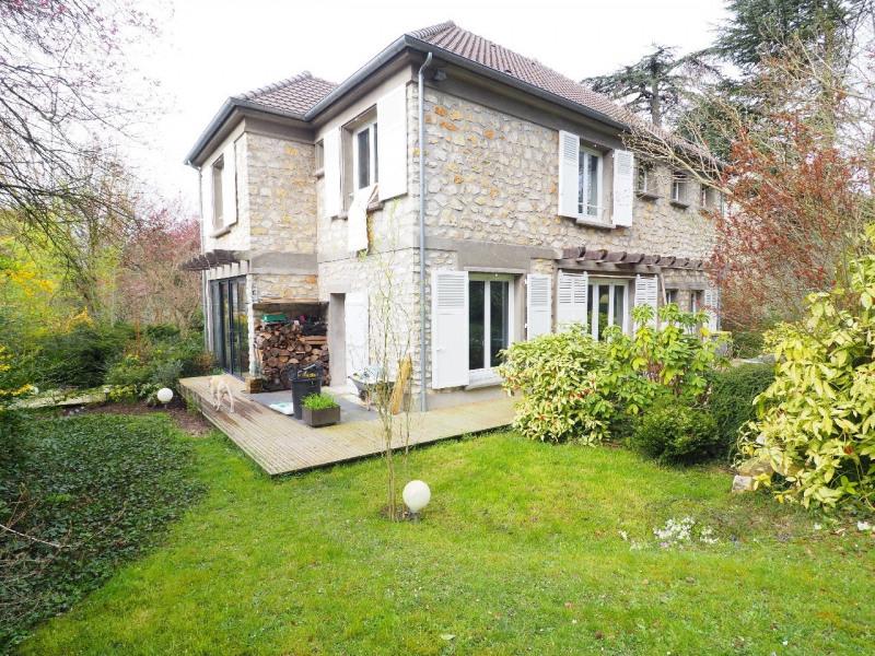 Vente maison / villa Melun 690000€ - Photo 1