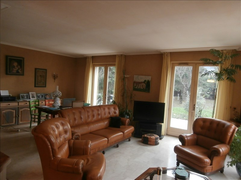 Sale house / villa Aiguefonde 265 000€ - Picture 3