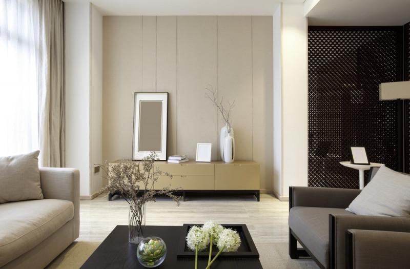 Maison  4 pièces + Terrain 592 m² Andernos-les-Bains par LEADER HABITAT