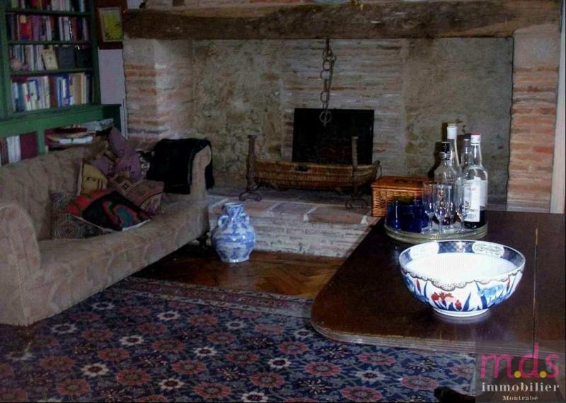 Vente de prestige maison / villa Verfeil secteur 798000€ - Photo 8