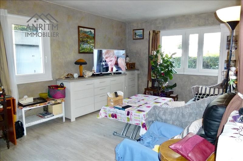 Vente appartement Plaisir 157 500€ - Photo 2