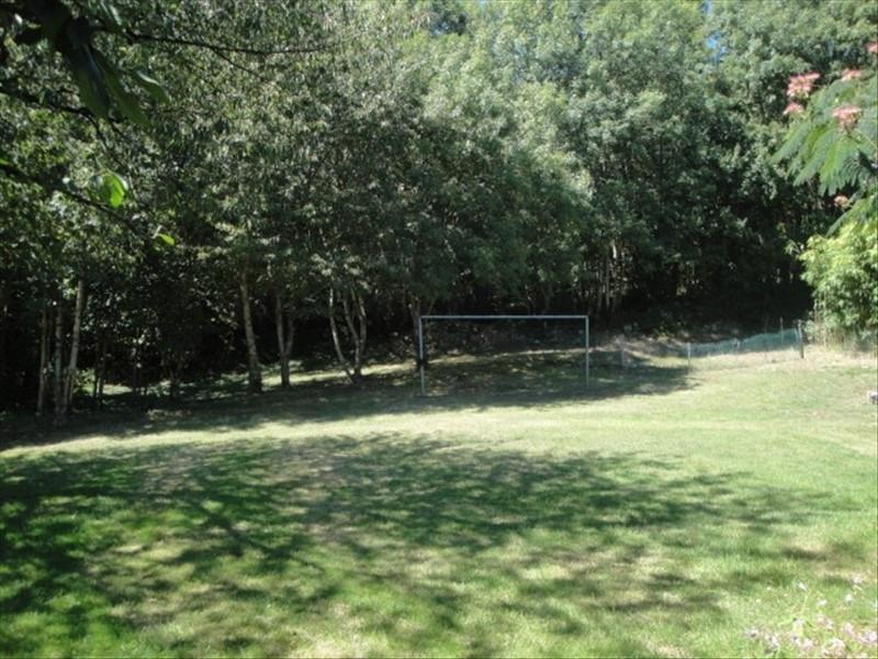 Vente maison / villa Secteur la creche 182000€ - Photo 9