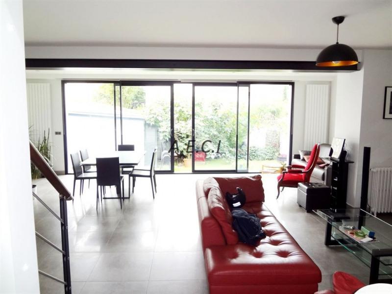 Sale house / villa Bois colombes 1200000€ - Picture 3