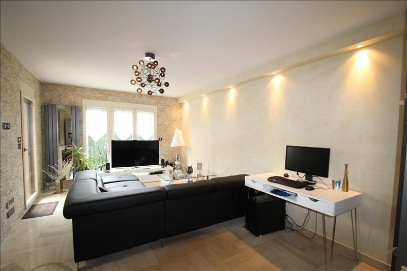 Vente appartement St alban leysse 170000€ - Photo 1