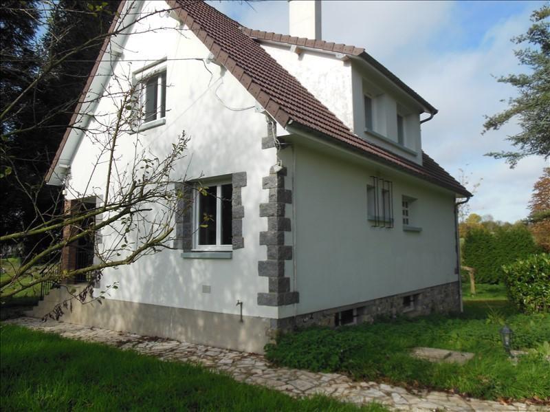 Vente maison / villa Val de saane 189000€ - Photo 1