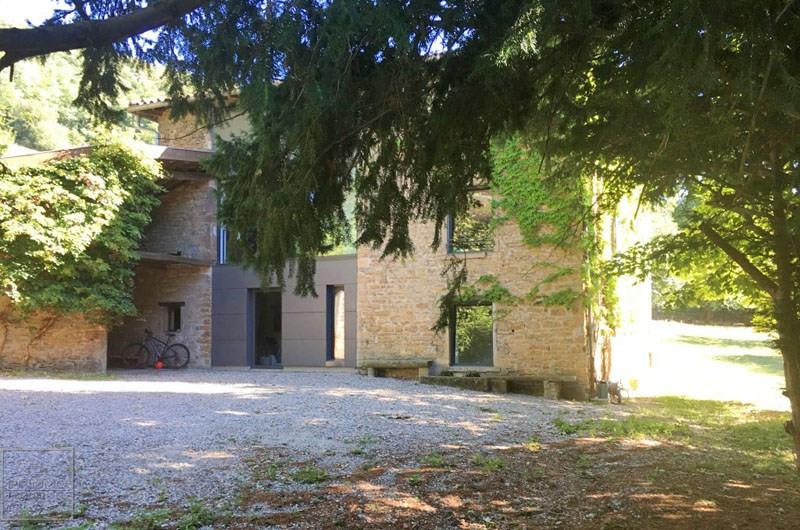 Deluxe sale house / villa Poleymieux au mont d'or 1080000€ - Picture 4