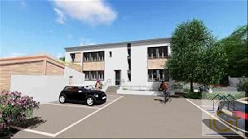 Sale private mansion La rochelle 225990€ - Picture 2
