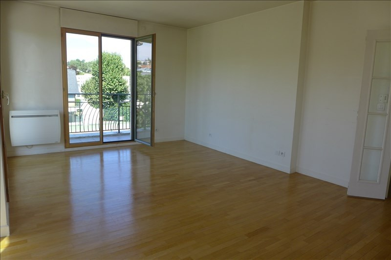 Vente appartement Garches 630000€ - Photo 3