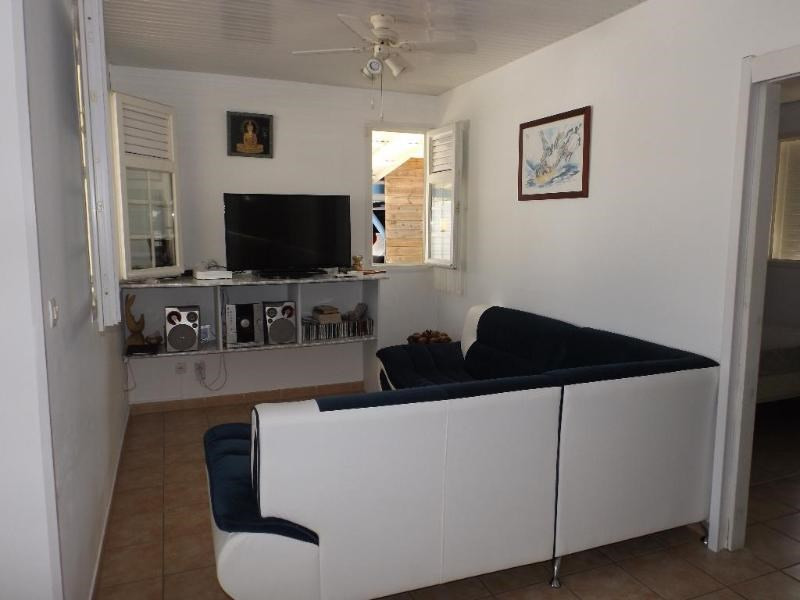 Vente maison / villa Rivière salée 296800€ - Photo 4
