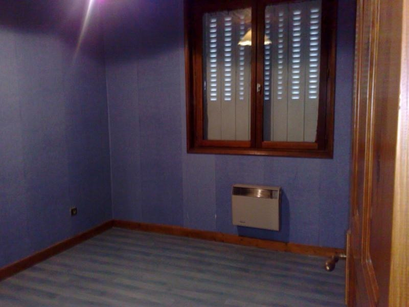 Location appartement Grigny 605€ CC - Photo 3