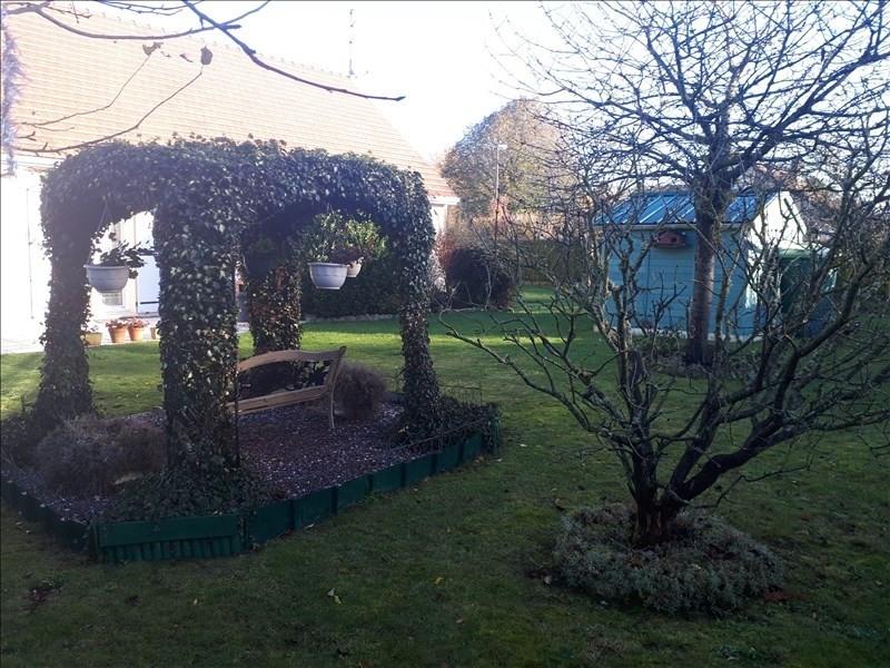 Vente maison / villa Evrecy 209300€ - Photo 3