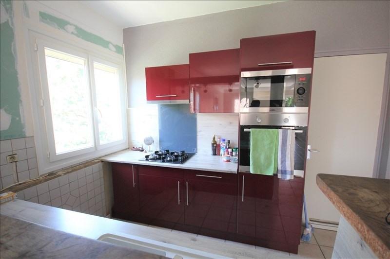 Sale apartment Collioure 262500€ - Picture 4