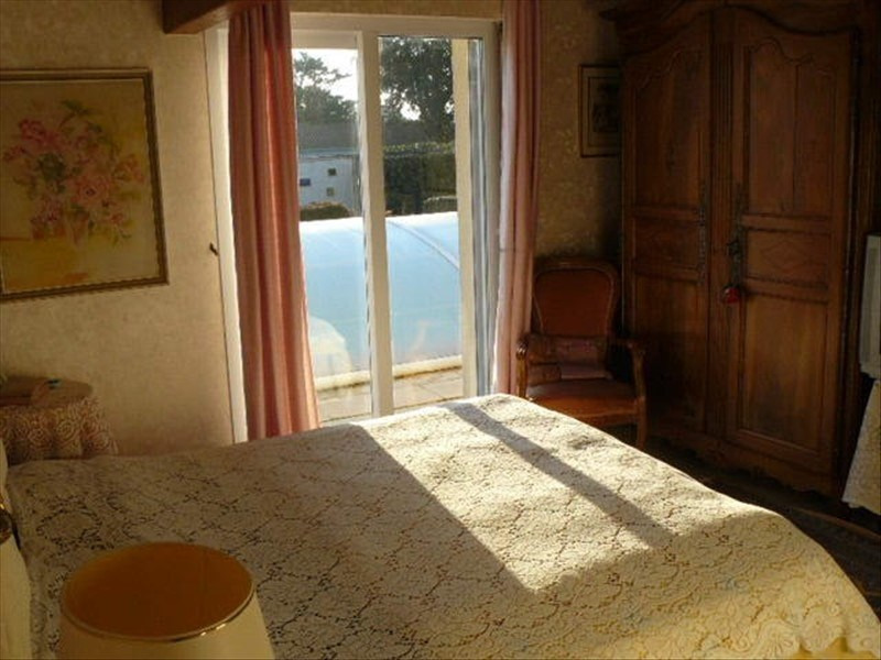 Vente maison / villa Meschers sur gironde 469000€ - Photo 9