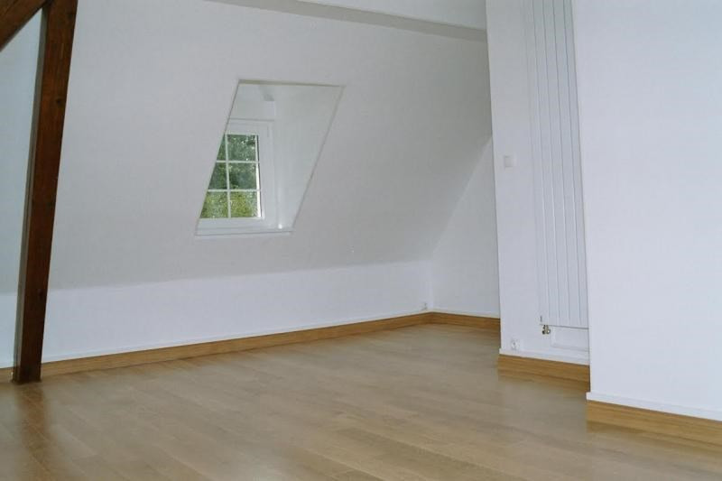 Alquiler  apartamento Strasbourg 1015€ CC - Fotografía 7