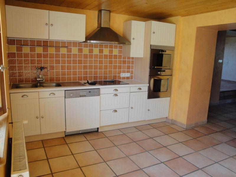 Sale house / villa Viuz-la-chiésaz 467000€ - Picture 19