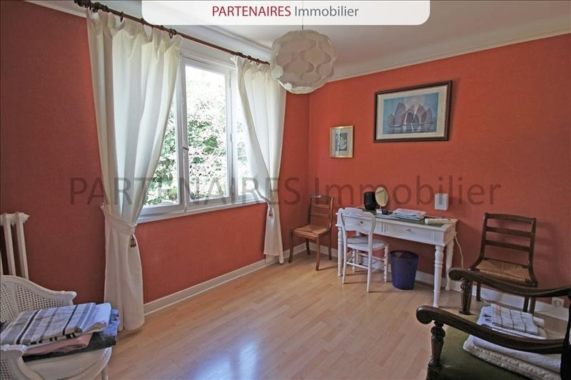 Vente appartement Le chesnay 250000€ - Photo 8
