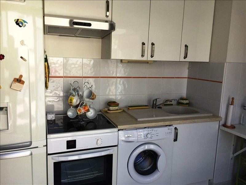 Venta  apartamento La seyne sur mer 139500€ - Fotografía 6