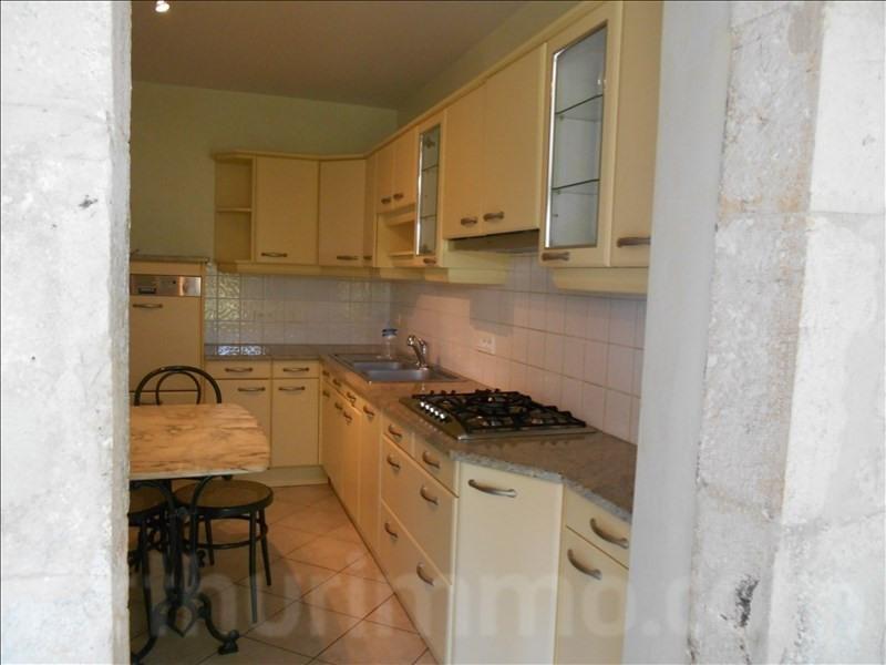 Sale house / villa Bergerac 179000€ - Picture 3