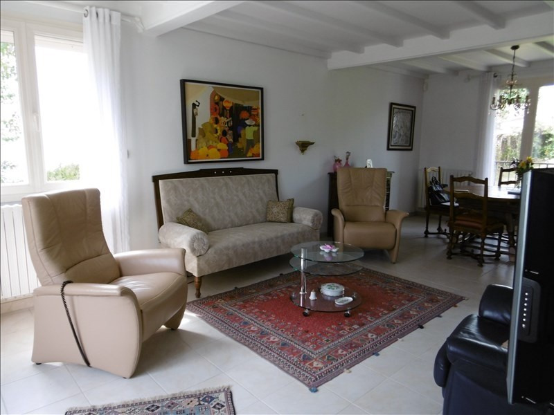 Vente maison / villa St quentin 185 500€ - Photo 3