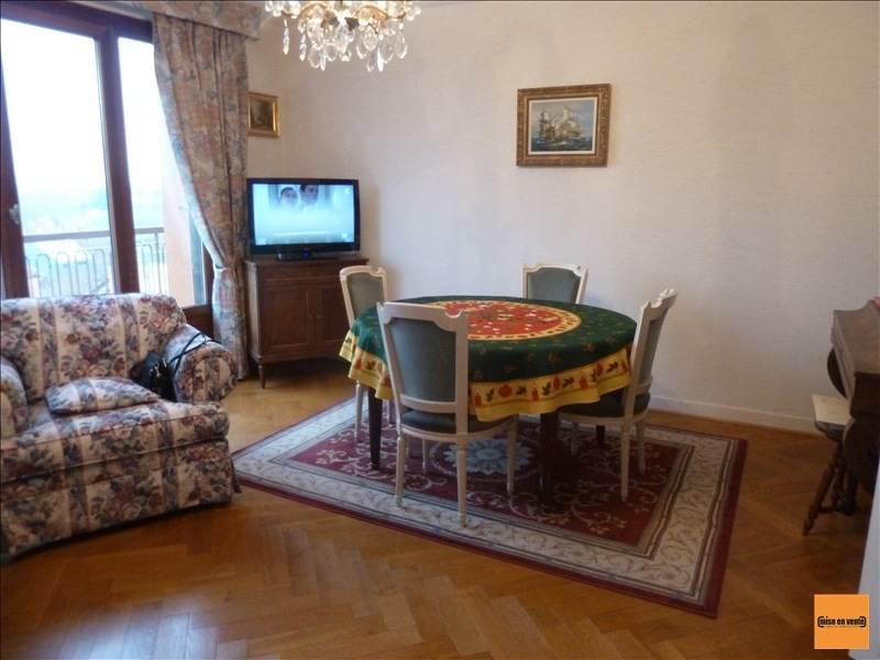 Продажa квартирa Champigny sur marne 254000€ - Фото 1