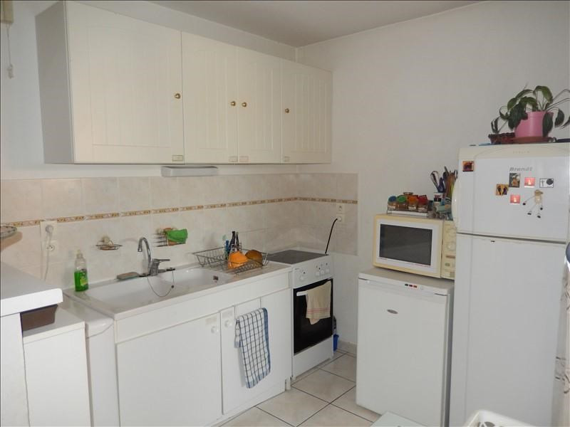 Vente appartement Lattes 175 000€ - Photo 2