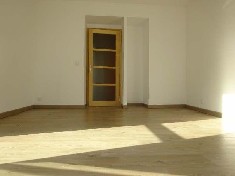 Sale house / villa Brest 222900€ - Picture 4
