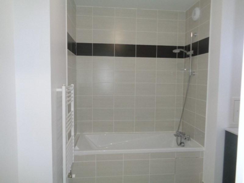 Location appartement Thouare sur loire 750€ CC - Photo 6