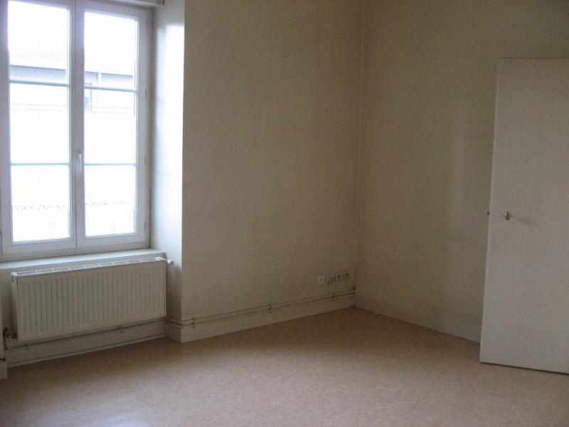 Rental apartment Limoges 360€ CC - Picture 2
