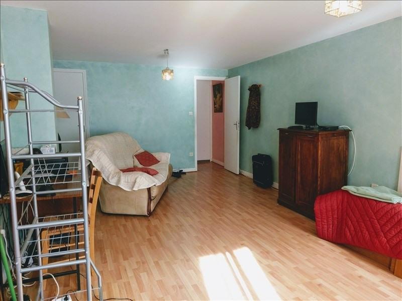 Sale house / villa Matafelon granges 80000€ - Picture 5