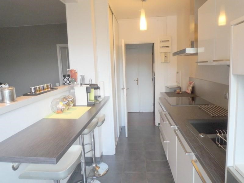 Vente appartement Le chesnay 325000€ - Photo 3