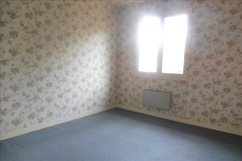 Sale house / villa Meschers sur gironde 263220€ - Picture 4