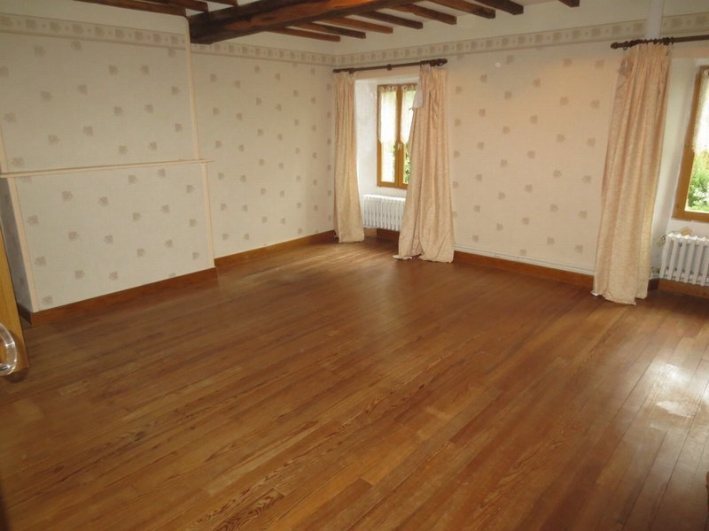 Vente maison / villa Cametours 159 900€ - Photo 5