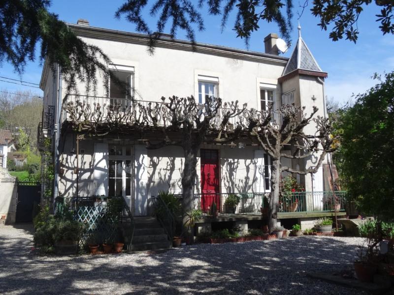 Sale house / villa Agen 420000€ - Picture 1