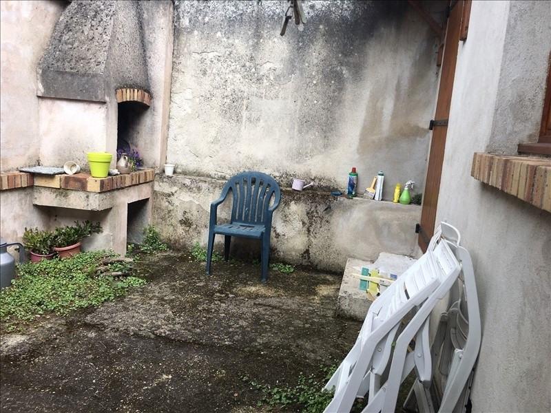 Sale house / villa La ferte sous jouarre 103000€ - Picture 7