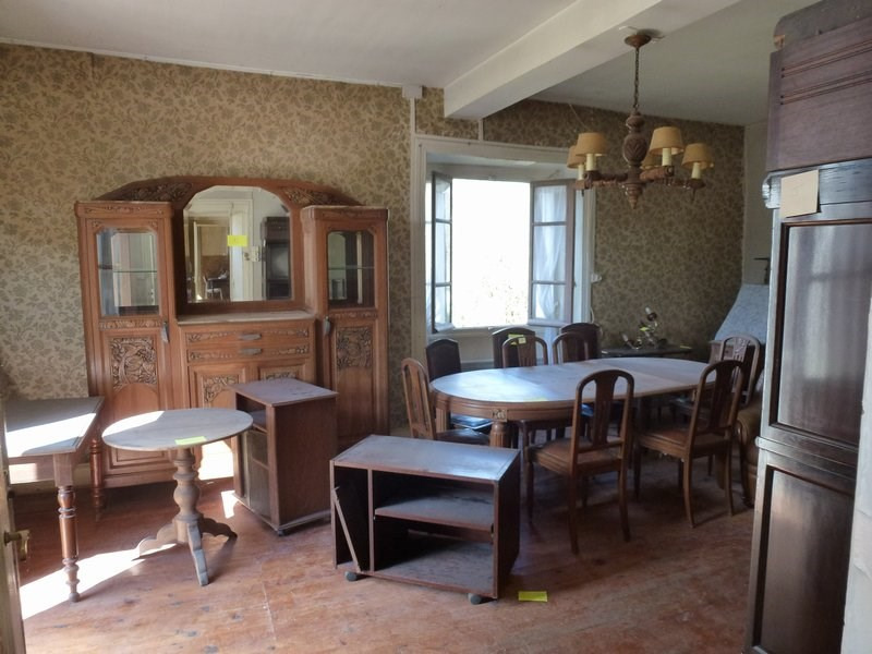 Vente maison / villa Hauterives 170 000€ - Photo 10