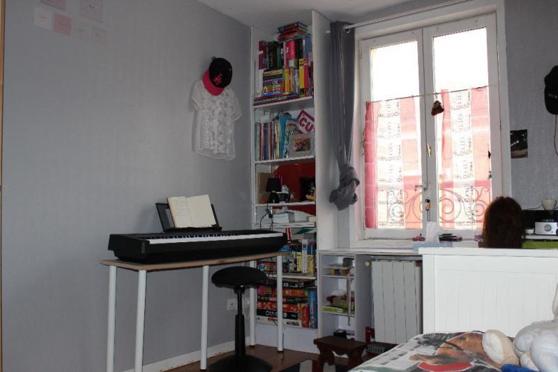 Vente maison / villa Chambly 209000€ - Photo 6
