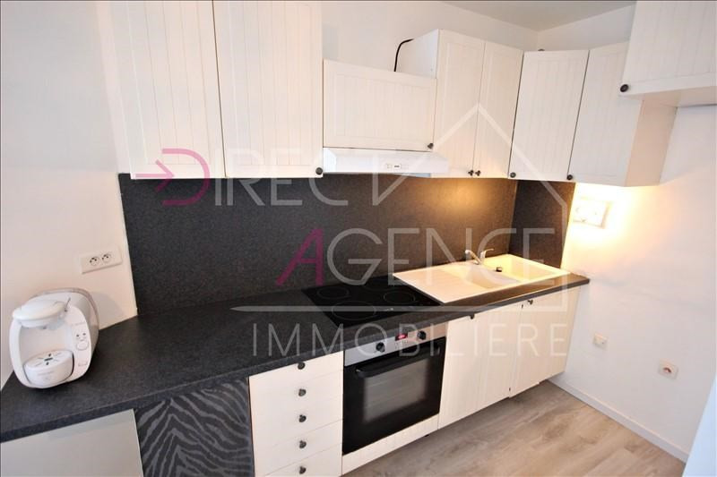 Vente appartement Noisy le grand 164 000€ - Photo 2
