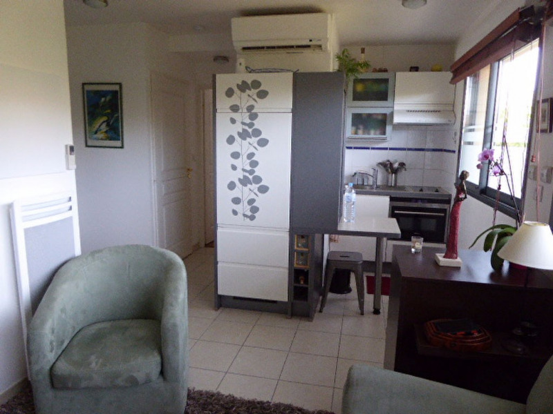 Vente appartement La rochelle 191 000€ - Photo 7