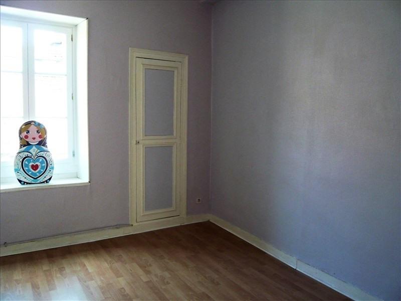 Vente appartement Pau 129000€ - Photo 8
