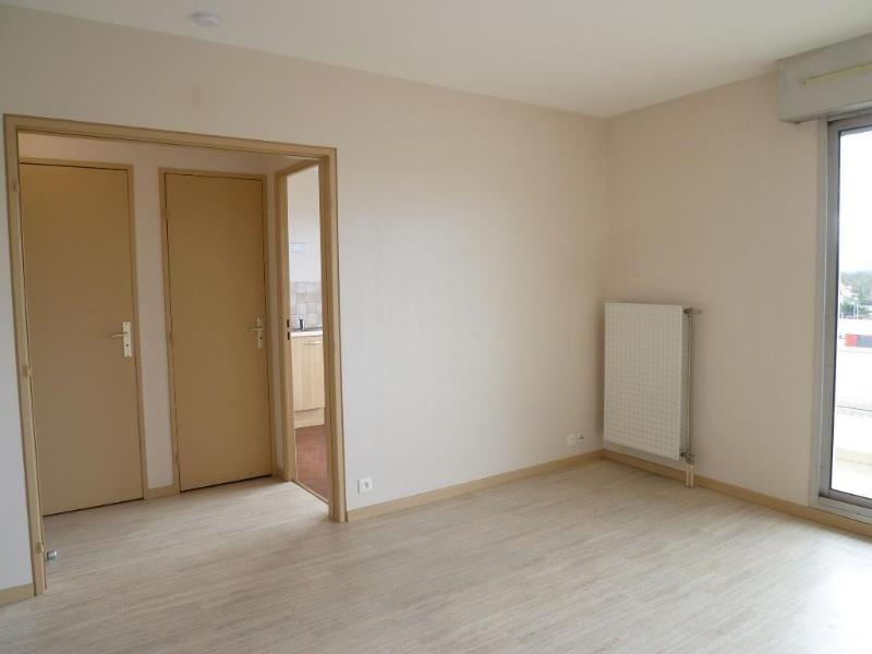 Vente appartement Bellerive sur allier 39600€ - Photo 2