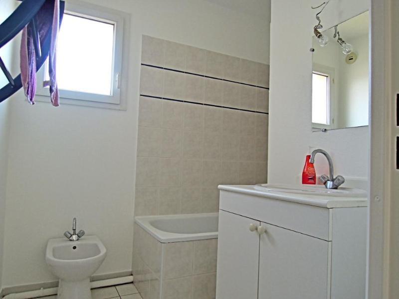 Rental apartment Castanet tolosan 674€ CC - Picture 7