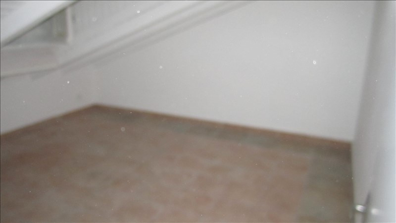 Location maison / villa Trois rivieres 750€ CC - Photo 2