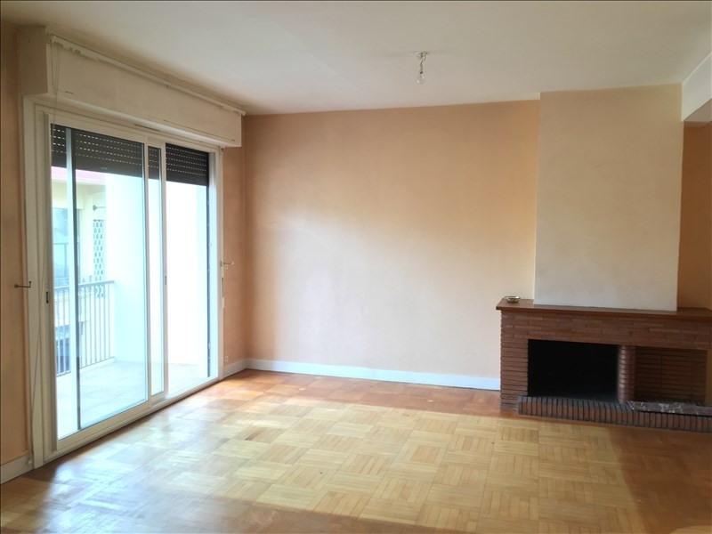 Sale apartment Dax 133750€ - Picture 5