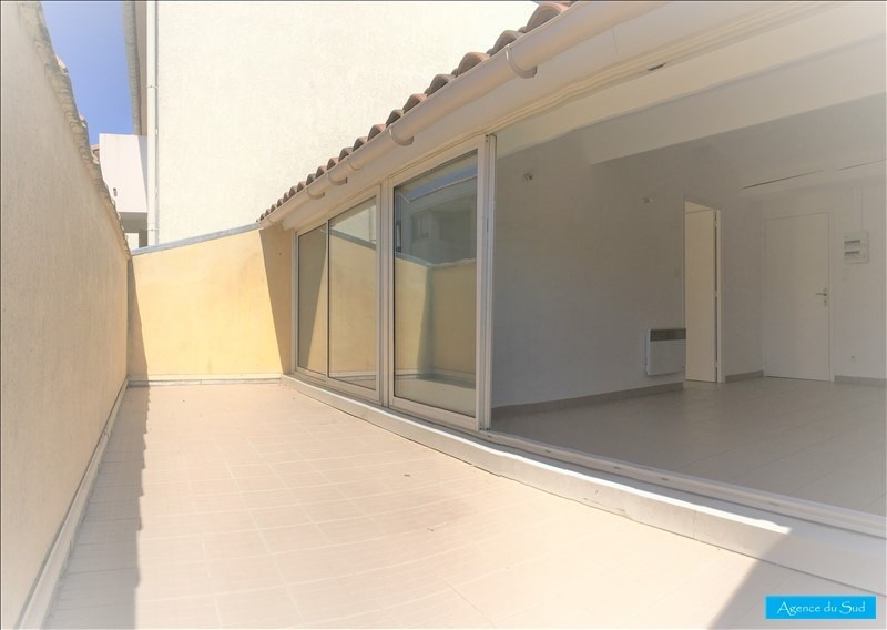 Vente appartement Aubagne 118 000€ - Photo 6