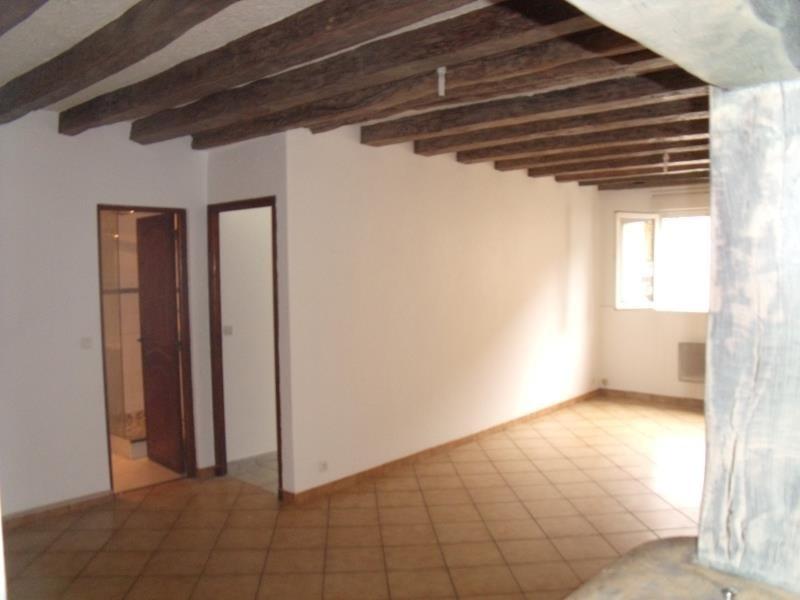 Rental apartment Longjumeau 817€ CC - Picture 3