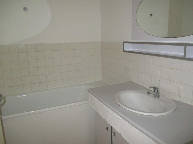 Verhuren  appartement Salon de provence 753€ CC - Foto 7