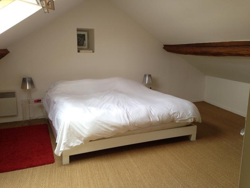 Sale house / villa Morainvilliers 570000€ - Picture 12