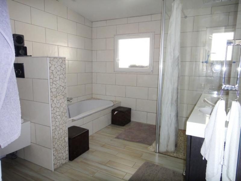 Vente maison / villa Marseille 16ème 228000€ - Photo 7